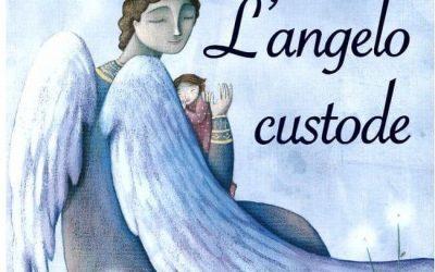 Ecco cosa fa' il tuo angelo custode senza che tu lo sappia…