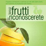 Sussidio in PDF da 88 pagine Cresima, confermazione – Arcidiocesi di Udine