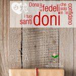 Sussidio cresima da 62 pagine in PDF – Arcidiocesi di Udine
