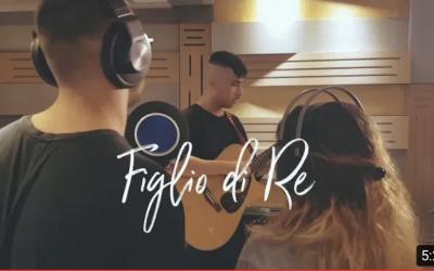 Cantàmmo a Gesù! – Figlio di Re (Official Video)