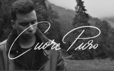 Cuore Puro – SDV Worship (Official Videoclip)